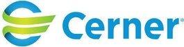 rsz-cerner-logo.jpg